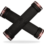 New Bearclaw Lock-On Grips from Lizard Skins