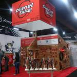 Photos from Interbike 2016 9