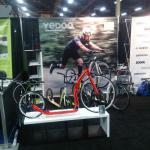 Photos from Interbike 2016 10