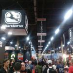 Photos from Interbike 2016 1