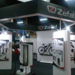 Photos from Interbike 2016 6