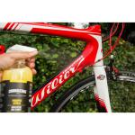 Crankalicious Pineapple Express Rapid Acting Bike Cleaner 4