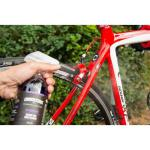 Crankalicious Rotorissimo Brake Cleaner 2