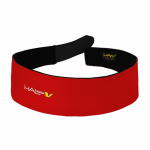 Halo V Velcro Headband 3