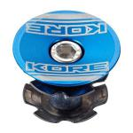 KORE Headset Cap With Star Washer 1