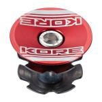 KORE Headset Cap With Star Washer 4