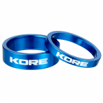 KORE Headset Spacers 1
