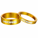 KORE Headset Spacers 2