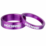 KORE Headset Spacers 3