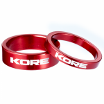 KORE Headset Spacers 4