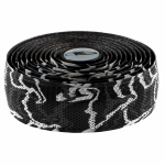 Lizard Skins 2.5mm Camo DSP Bar Tape