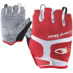 Lizard Skins Aramus GC Gloves 1