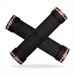 Lizard Skins Bearclaw Lock-On Grips