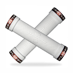 Lizard Skins Bearclaw Lock-On Grips 1