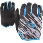 Lizard Skins Monitor Gloves 1