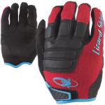 Lizard Skins Monitor HD Gloves 1
