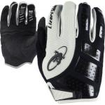 Lizard Skins Monitor SL Gel Gloves 2