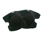 Lizard Skins Soft Knee Pads