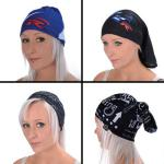 Oxford Comfy Multi-Function Headwear 20