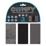 Oxford Comfy Multi-Function Headwear 3