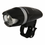Planet Bike Blaze 2 Watt Front Light