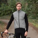 Proviz Reflect360 Mens Cycling Gilet 6
