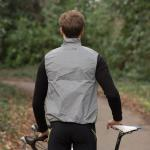 Proviz Reflect360 Mens Cycling Gilet 7