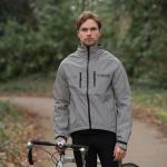 Proviz Reflect360 Mens Cycling Jacket 12