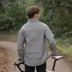 Proviz Reflect360 Mens Cycling Jacket 13