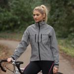 Proviz Reflect360 Womens Cycling Jacket 12