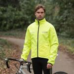 Proviz Switch Mens Cycling Jacket 9