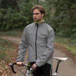 Proviz Switch Mens Cycling Jacket 11