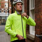Proviz Switch Mens Cycling Jacket 15