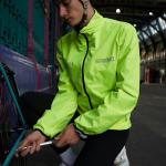 Proviz Switch Mens Cycling Jacket 16