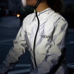 Proviz Switch Womens Cycling Jacket 16