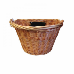 Quick Release Cane Baskets