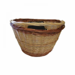 Quick Release Cane Baskets 1