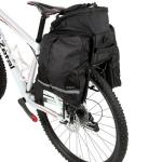 Zefal Z Traveler 80 Rear Carrier Bag 2