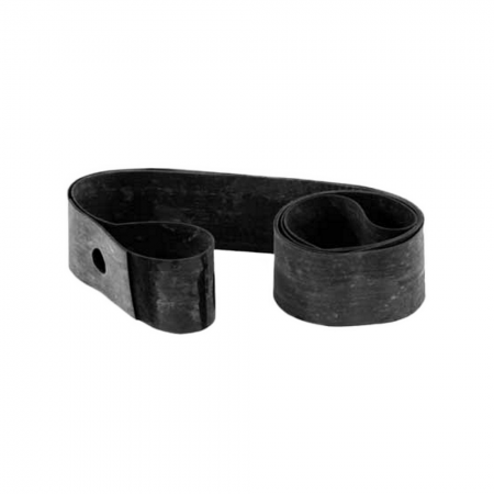 CST Rubber Motorcycle Rim Tapes