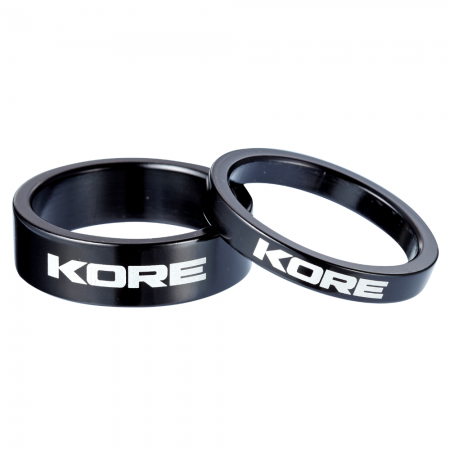 KORE Headset Spacers