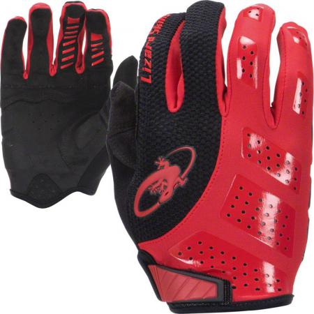 Lizard Skins Monitor SL Gel Gloves