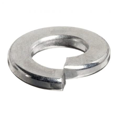 Metric Spring Washers