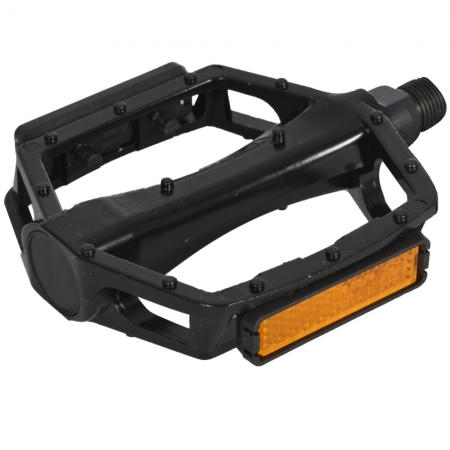 Oxford Eco Alloy Platform Pedals