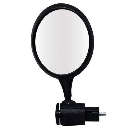Oxford Handlebar End Mirror