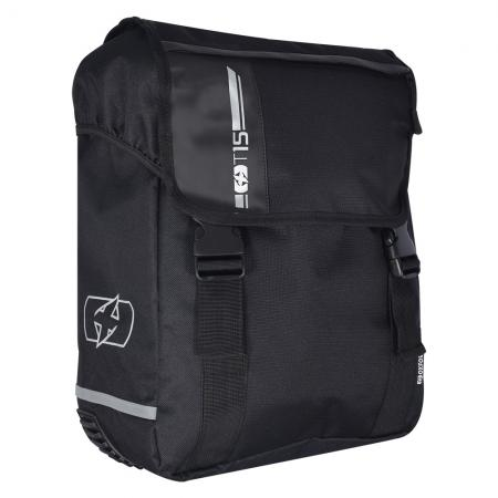 Oxford T15 QR Pannier Bag