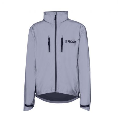 Proviz Reflect360 Mens Cycling Jacket