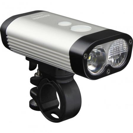 Ravemen PR600 USB Front Light
