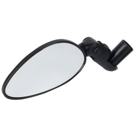 Zefal Cyclop Bar End Mirror
