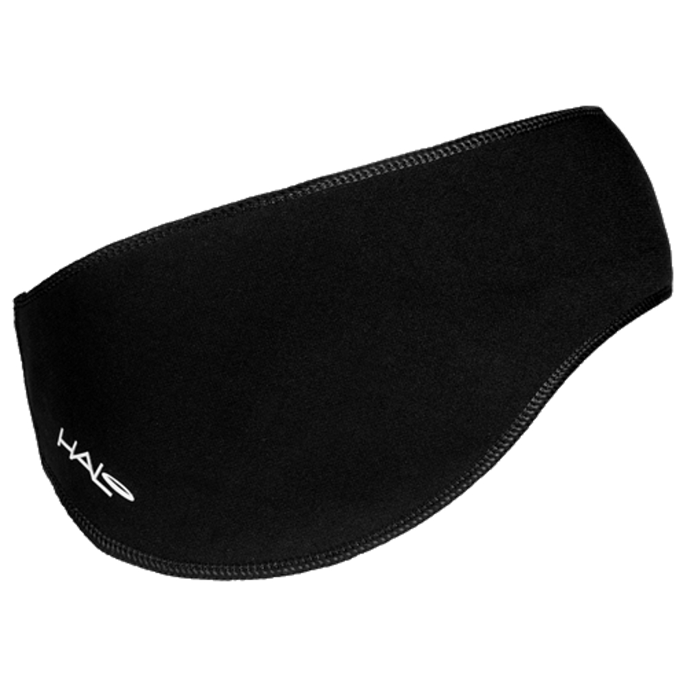 Halo Anti-Freeze Pullover Headband