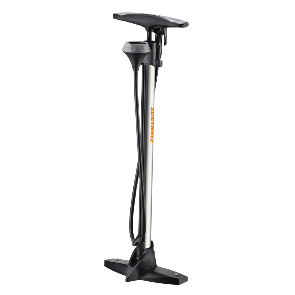 IceToolz A551 Floor Pump
